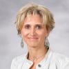 Krista McLeod's Profile Photo