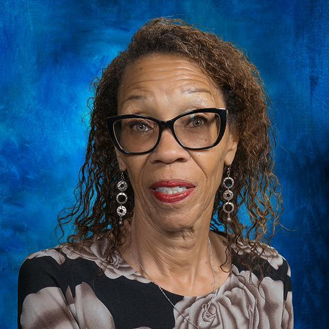 Sheila Ratcliff's Profile Photo