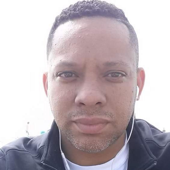 Jair Gomez's Profile Photo