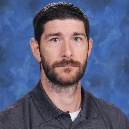 Charlie Davis's Profile Photo