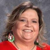 Lisa Hite's Profile Photo