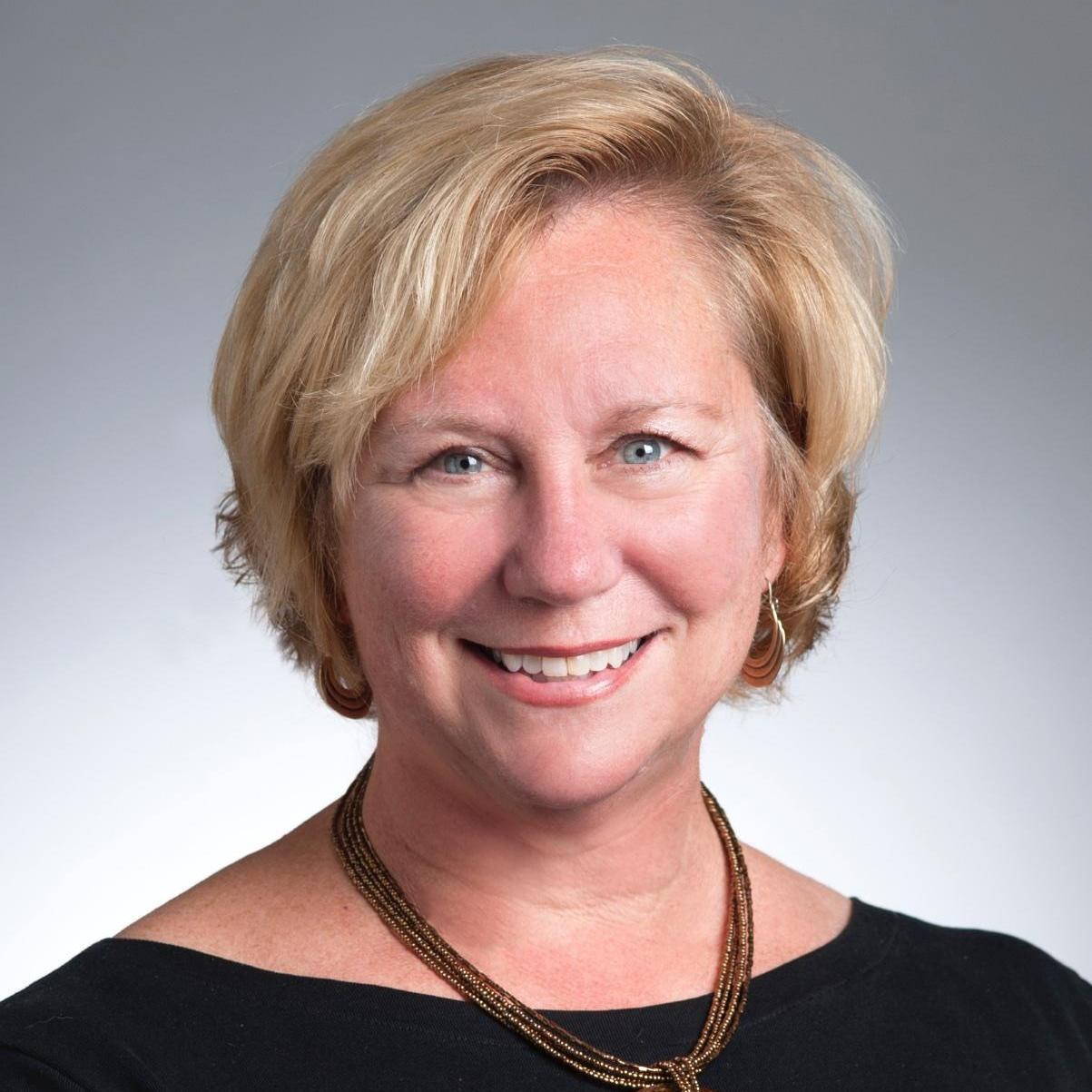 Judy Vogel's Profile Photo