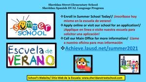 Sheridan Summer School 06-03-2021.png