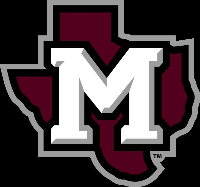 Mildred Logo