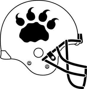 4367_bc_lions-helmet-2005.png