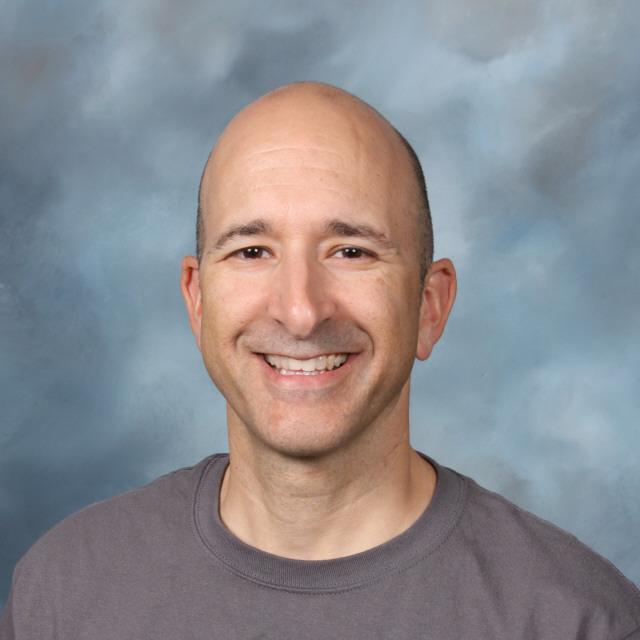 Vilo Del Rio's Profile Photo