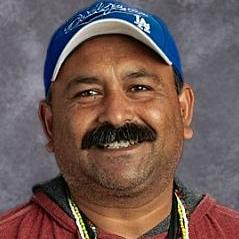 Jose Cardona's Profile Photo