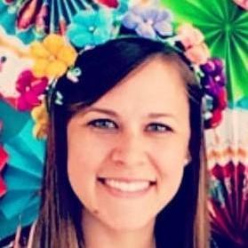 Lauren Doyle's Profile Photo