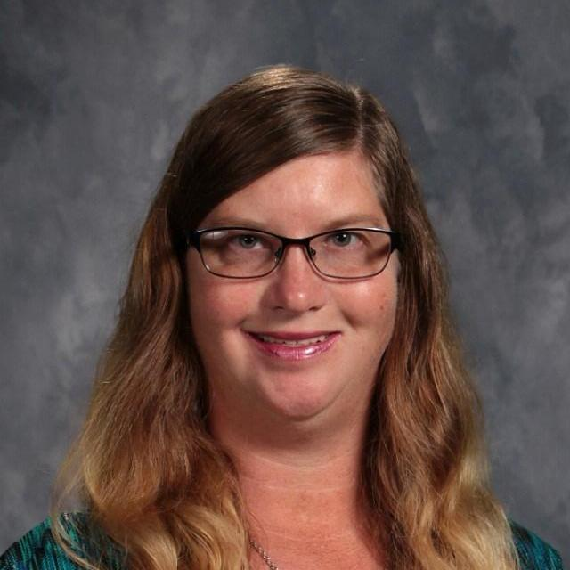 Stacey Hemphill's Profile Photo