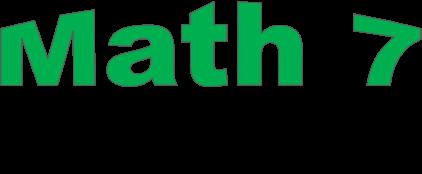 thach math 7