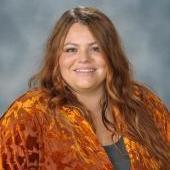 Chelsey Edgar's Profile Photo