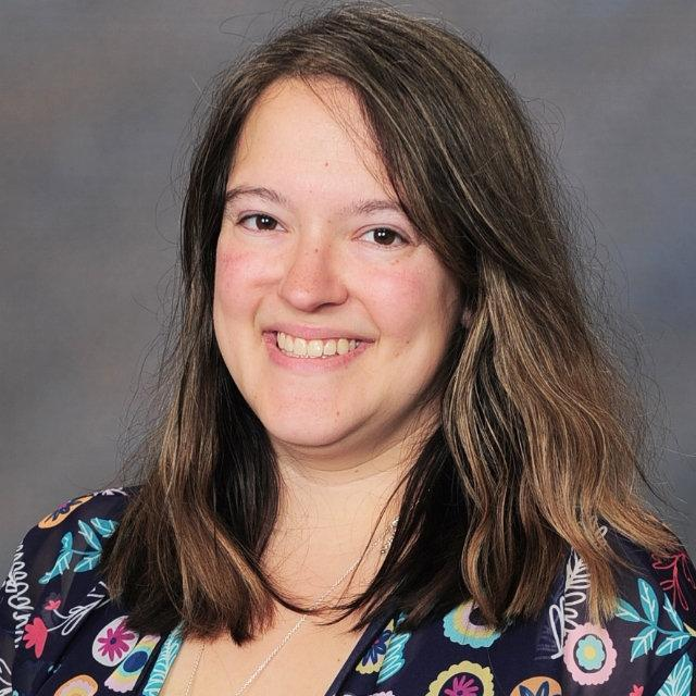Courtney Dreyfus's Profile Photo