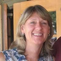 Debbie Gladden's Profile Photo