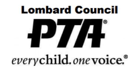 Lombard 44 PTA Scholarship