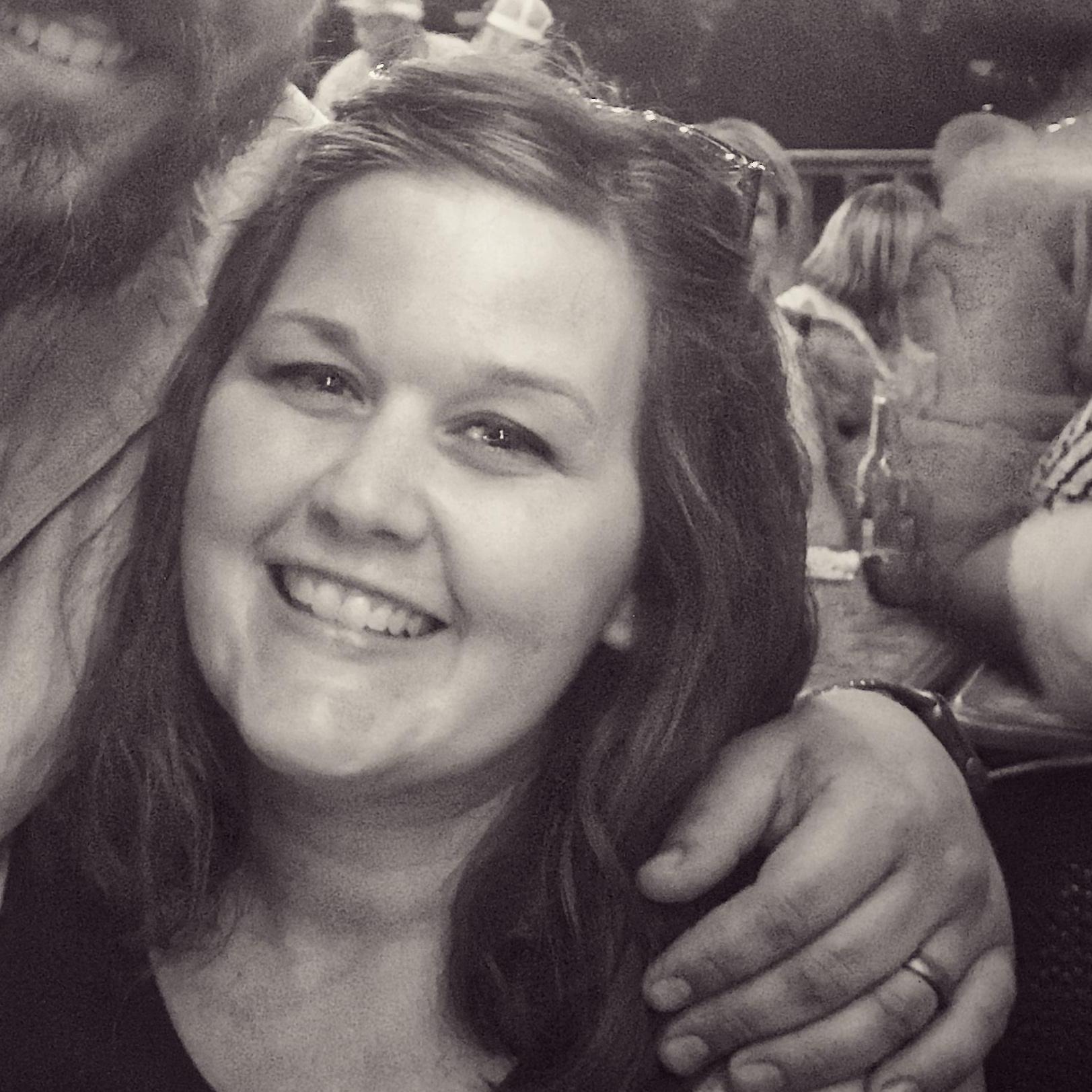Misty Palma's Profile Photo