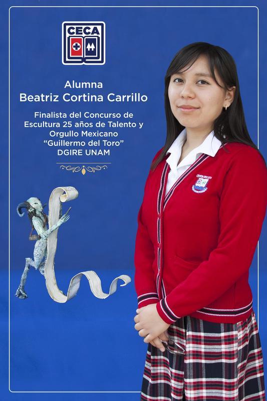 Beatriz.jpg