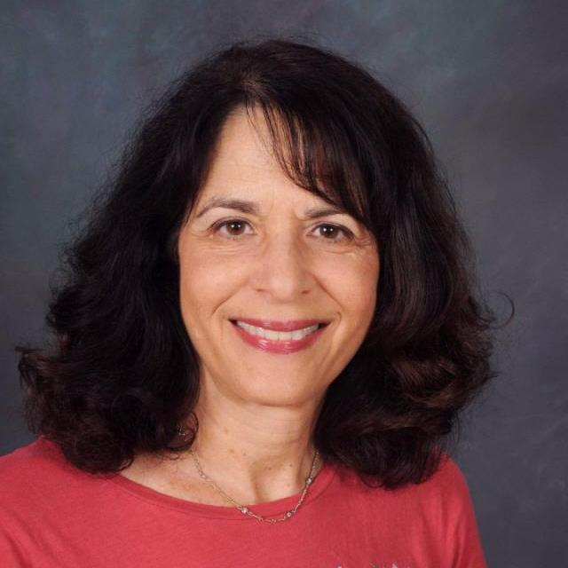 Leslee Hazan's Profile Photo