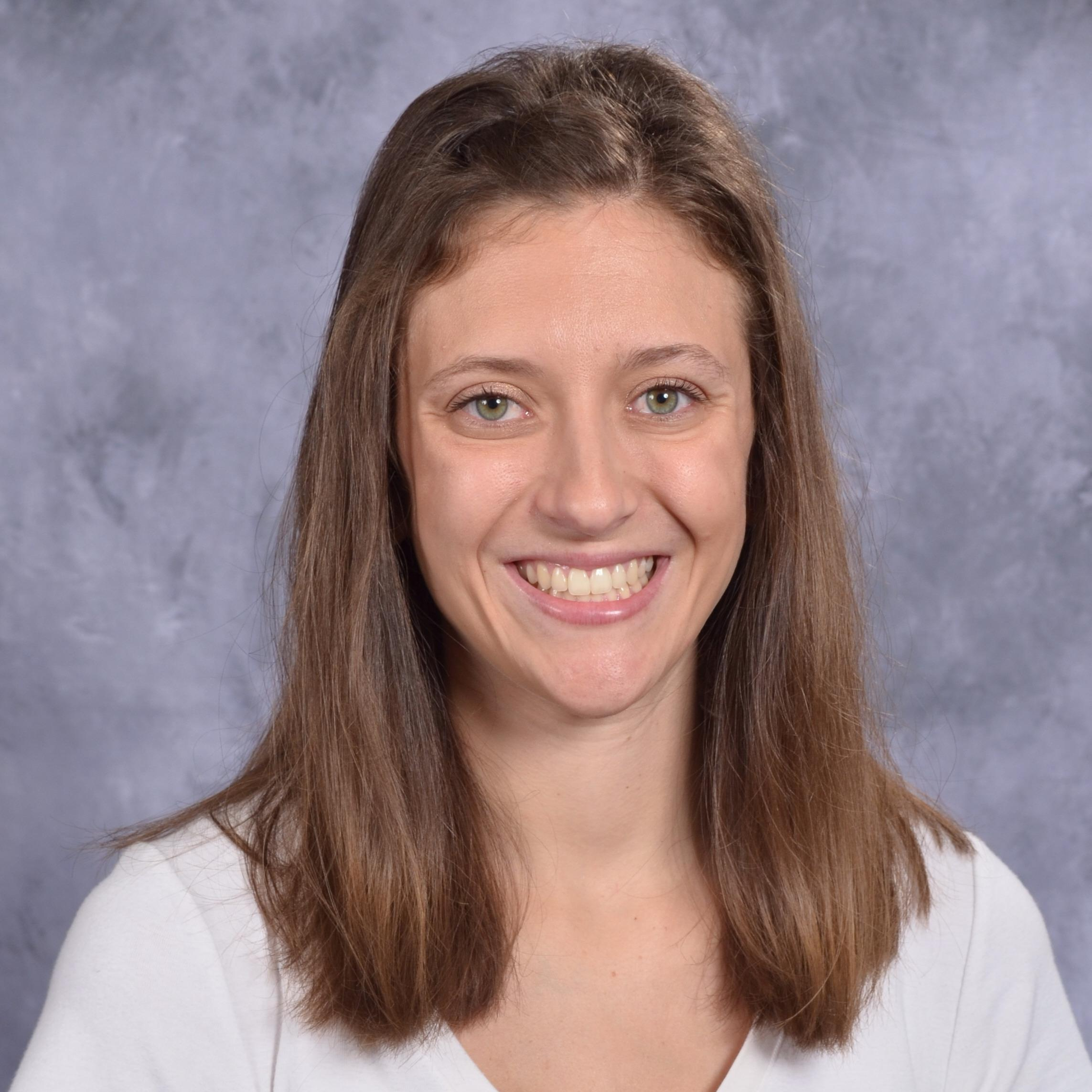 Holly Ashley's Profile Photo