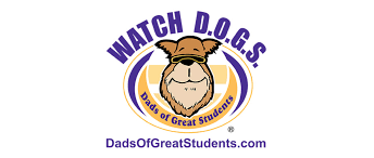 Pic of watch dog logo