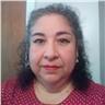 Maggie Cantu's Profile Photo