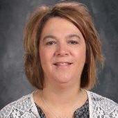 Christine Weis's Profile Photo