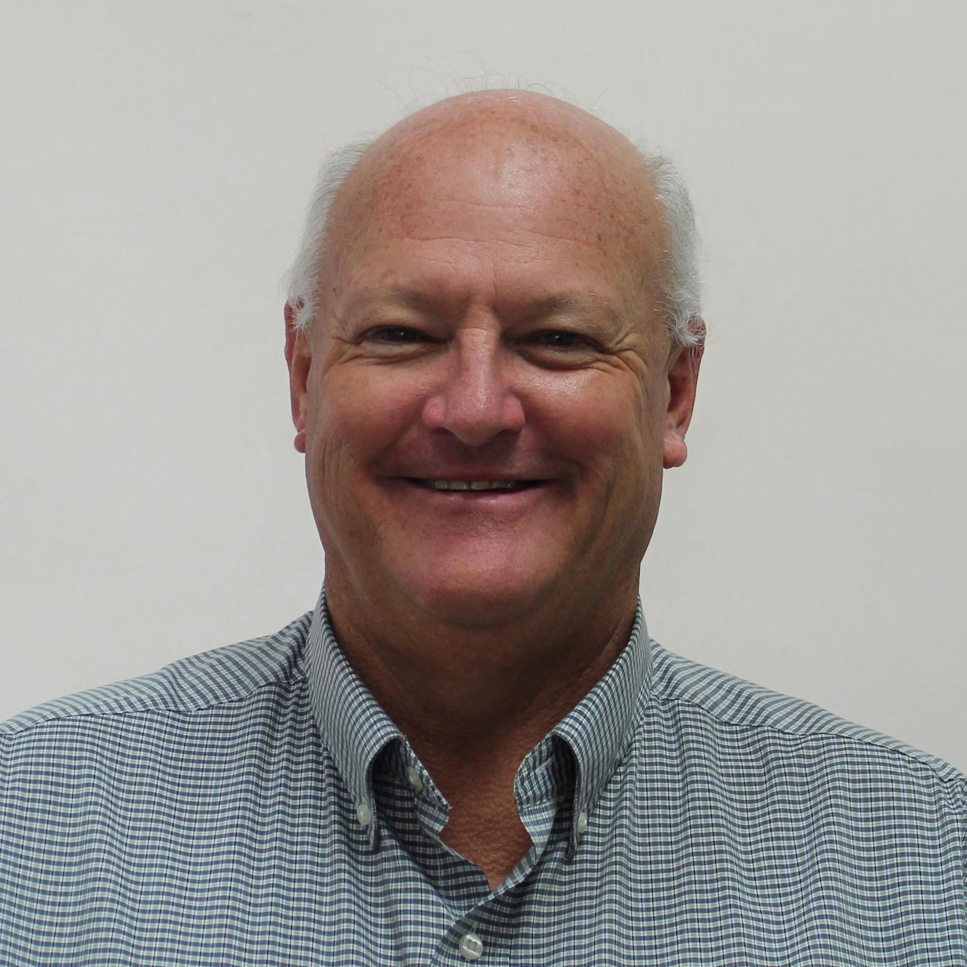 Robert Manley's Profile Photo