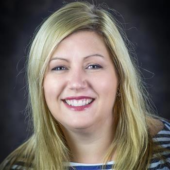 Lauren Melton's Profile Photo
