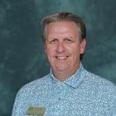 Garrett Black's Profile Photo
