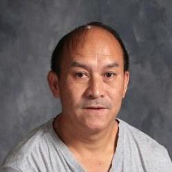 Lee Kong's Profile Photo