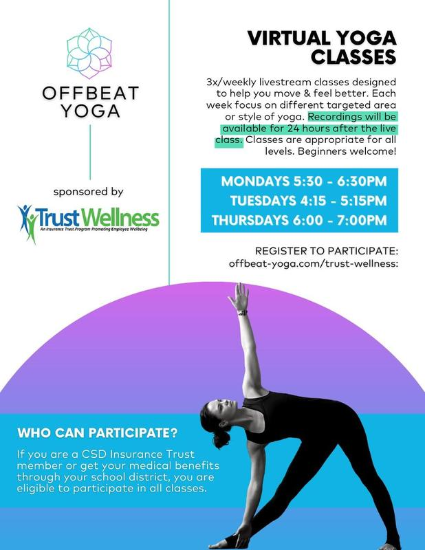 Virtual Yoga w Recording Flyer1.jpeg