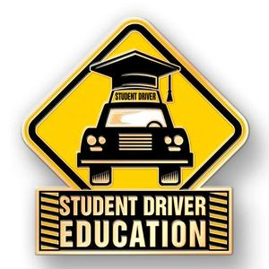 Drivers-Ed.jpg