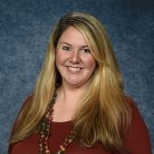 Laura Ellington's Profile Photo