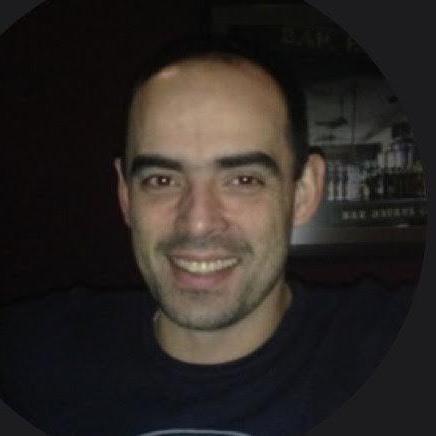 Alberto De Armas's Profile Photo