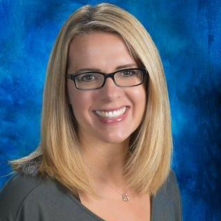 Beth Neri's Profile Photo