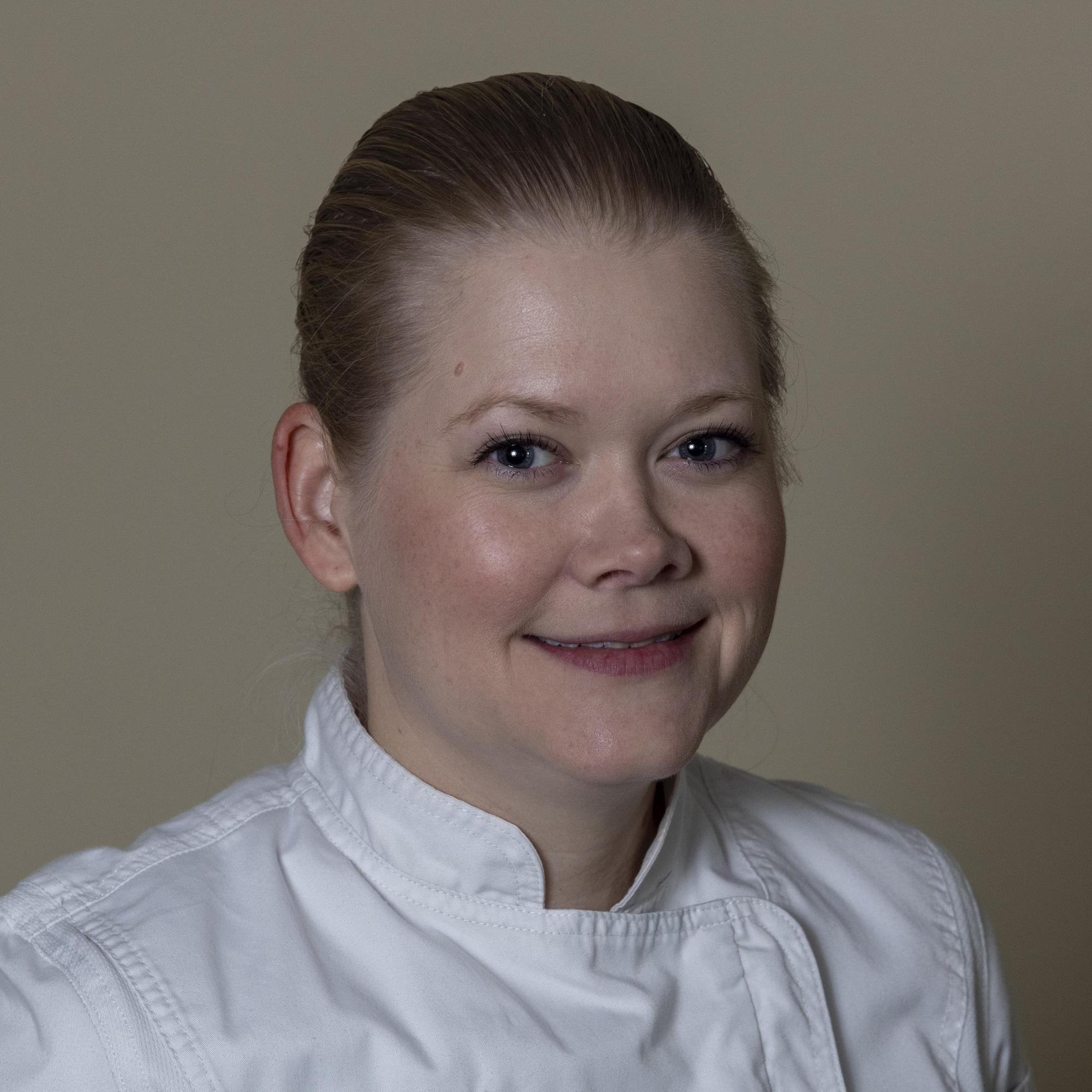 Haley Meredith's Profile Photo