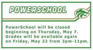 Powerschool Closed.jpg