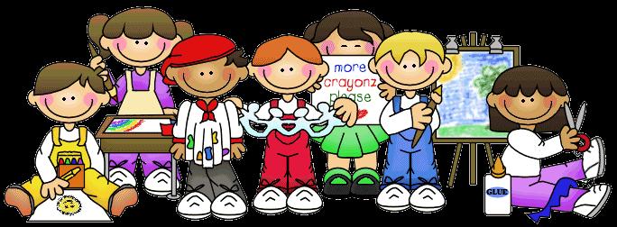 Preschool/Kindergarten Screening Featured Photo