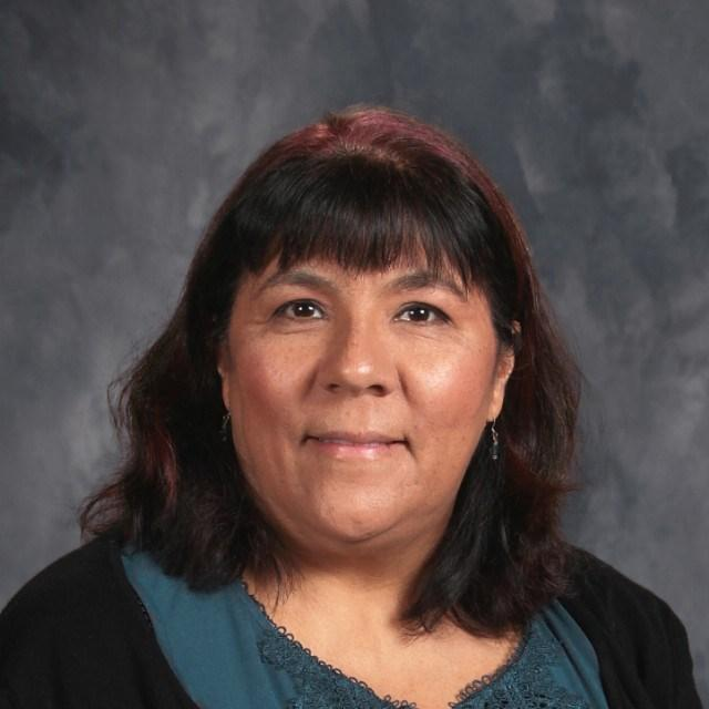 Linda Santibanez's Profile Photo