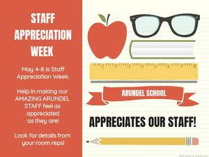 Staff Appreciation Week (1).png
