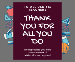 Orange Illustration Teacher Appreciation Facebook Post.png