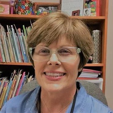 Karen Marak's Profile Photo