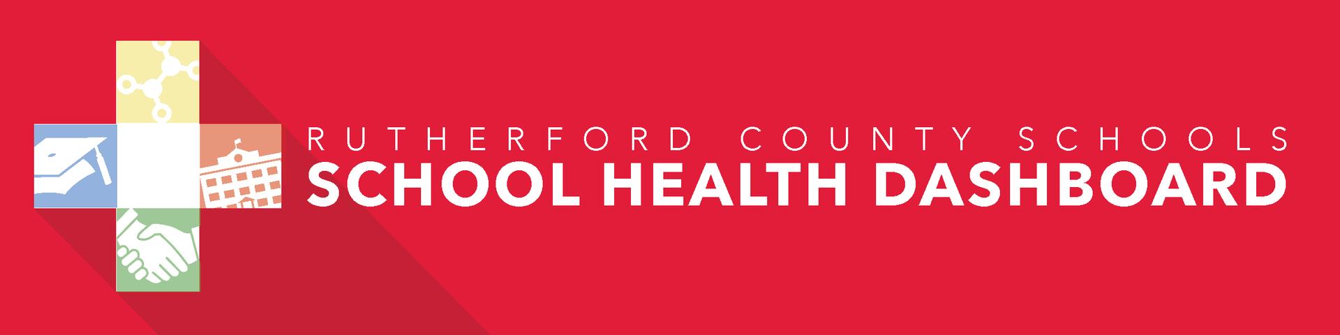school health dashboard