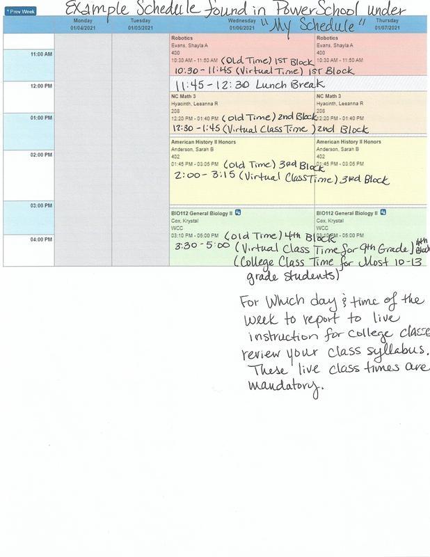 Example Schedule .jpg