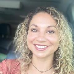 Trista Johnson's Profile Photo