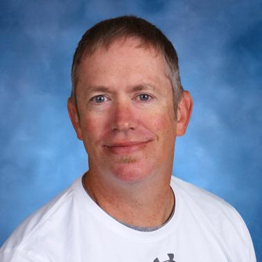 Travis Faulkner's Profile Photo