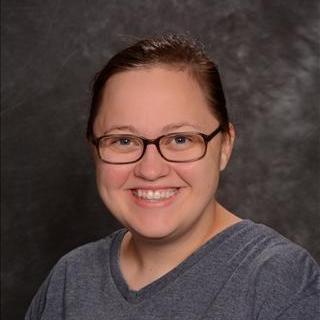 Brittney Paxton's Profile Photo