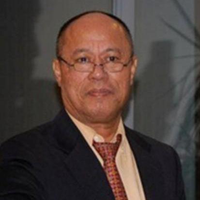 Rev. Daltur  Rendakasiang`s profile picture