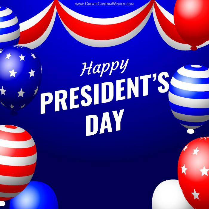 President's Day:  NO SCHOOL Featured Photo