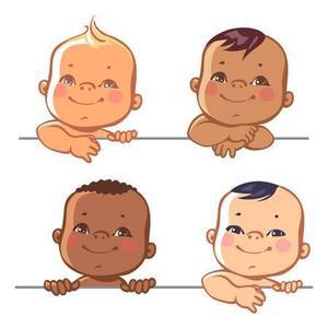 baby pics.jpg
