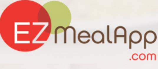 Meal Subsidy Application Available NOW! Featured Photo